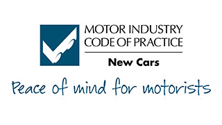 motor-codes-new_car_320x180